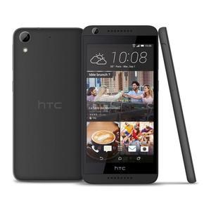 HTC Desire 626 16 Gb - Schwarz - Ohne Vertrag