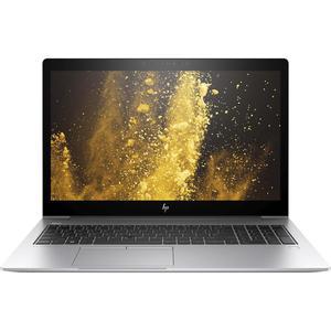 """HP EliteBook 850 G5 15"""" Core i7 1,9 GHz - SSD 256 Go - 16 Go AZERTY - Français"""