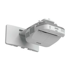 Vidéo projecteur Epson EB-595WI