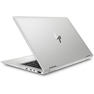 "HP EliteBook X360 1030 G3 13"" Core i5 1,6 GHz - SSD 512 GB - 16GB AZERTY - Frans"