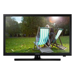 """Schermo 23"""" LCD WXGA  LT24E310EX"""