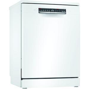 Lave-vaisselle pose libre 60 cm Bosch SMS4HTW31E - 12 Couverts