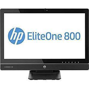 "HP EliteOne 800 G1 23,8"" (Juni 2014)"
