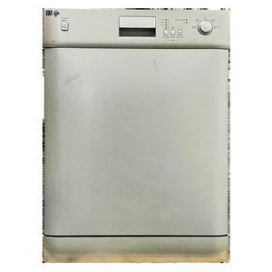 Lave-vaisselle 60 cm Far VO47S - Couverts