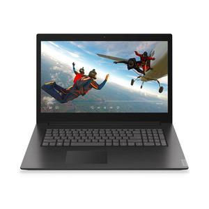 """Lenovo IdeaPad L340-17API 17"""" Athlon 2,4 GHz - HDD 1 To - 4 Go AZERTY - Français"""