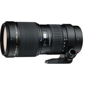 Lens AF 70-200mm f/2.8