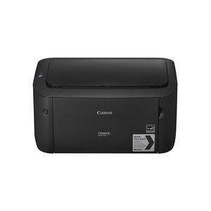 Imprimante laser monochrome Canon i-SENSYS LBP6030B