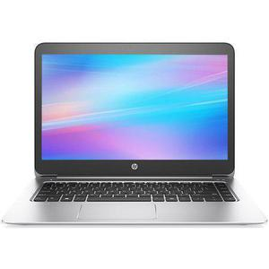 "HP EliteBook 1040 G3 14"" Core i5 2,4 GHz - SSD 512 GB - 16GB QWERTY - Engels (VS)"