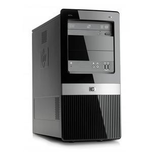 HP Pro 3130 MT Core i3-550 3,2 - HDD 500 Gb - 8GB