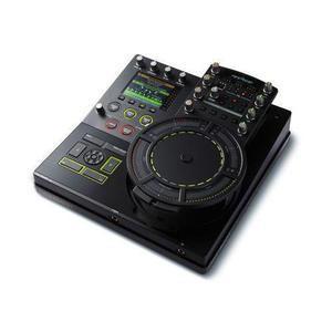 Surface de Contrôle MIDI DJ Wacom Nextbeat X-1000 MK2 - Noir