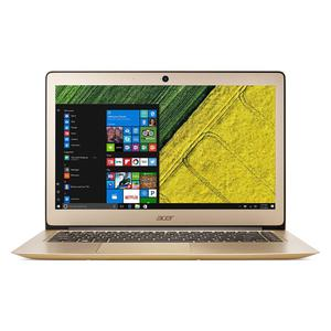 """Acer Swift SF314-51-35NW 14"""" (2017)"""