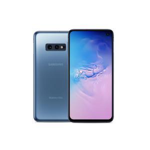 Galaxy S10E 256GB - Blauw - Simlockvrij