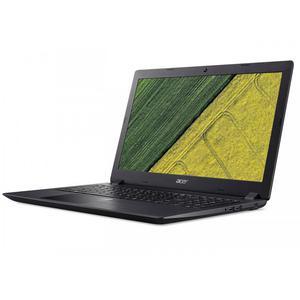"""Acer Aspire A315-51-35BH 15"""" Core i3 2,2 GHz - HDD 1 To - 4 Go AZERTY - Français"""