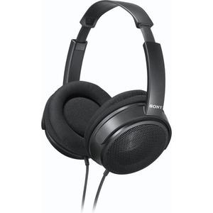 Casque Sony MDR-MA300 - Noir