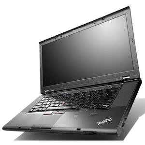 "Lenovo ThinkPad W530 15"" Core i7 2,7 GHz - HDD 500 Go - 8 Go AZERTY - Français"