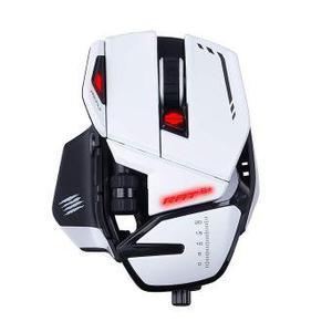Madcatz Rat 6+ Maus Wireless