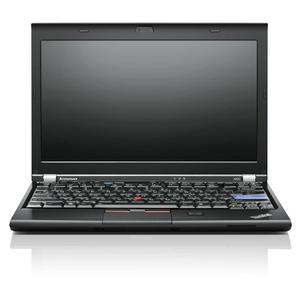 "Lenovo ThinkPad X220 12,5"" (2011)"