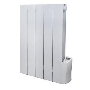 Elekktrische radiador Warm Tech RIF900-5