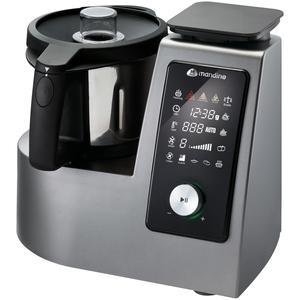 Mandine MSC5200-18 Πολυ-μάγειρας
