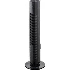 Ventilator Bestron AFT770ZRC