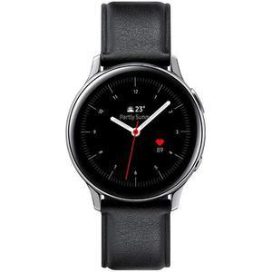 Montre Cardio GPS  Galaxy Watch Active 2 44mm - Argent