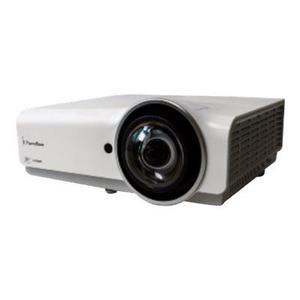 Proyector de vídeo Promethean PRM-45A 3600 Lumenes Blanco/Gris