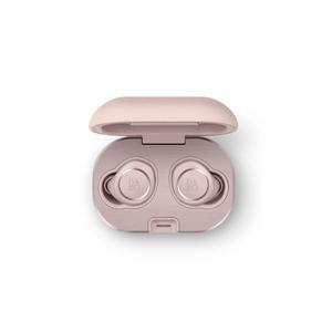 Bang & Olufsen E8 2.0 Oordopjes - In-Ear Bluetooth