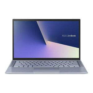 "Asus ZenBook 14 UM431DA-AM022 14"" Ryzen 7 2,3 GHz - SSD 512 Go - 16 Go QWERTY - Espagnol"