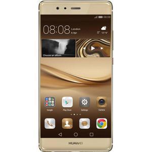 Huawei P9 32 Go Dual Sim - Or - Débloqué
