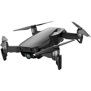 Drohne DJI Mavic Air Fly More Combo 21 min