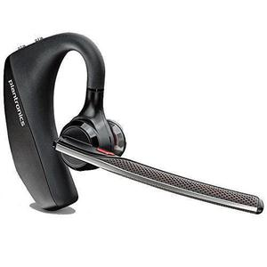 Auriculares Earbud Bluetooth Reducción de ruido - Plantronics Voyager 5200 UC