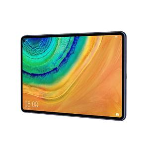 "Huawei MatePad Pro (2019) 10,8"" 128GB - WiFi + 4G - Gris - Libre"