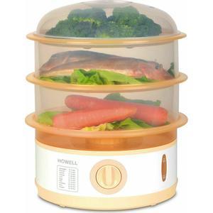 Multi-cocina Howell HO.VP800