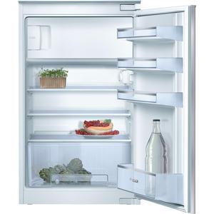 Réfrigérateur encastrable Bosch KIL18V20FF