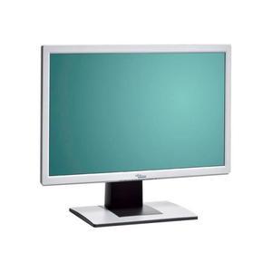 """Écran 22"""" LCD WSXGA+ Fujitsu B22W-5 ECO"""