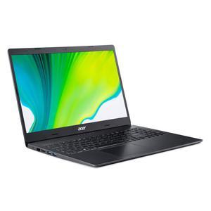 """Acer Aspire 3 A315-23-R7C5 15"""" Athlon Silver 2,3 GHz - SSD 256 Go - 8 Go AZERTY - Français"""