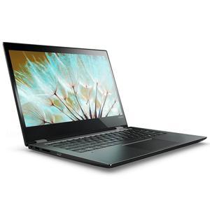 """Lenovo Yoga 520-14IKB 14"""" Pentium Gold 2,3 GHz - SSD 256 Go - 4 Go AZERTY - Français"""