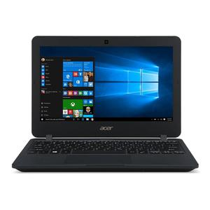 "Acer TravelMate B117-M 11,6"" (2016)"