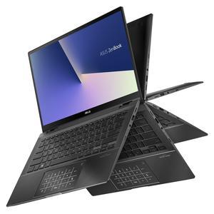 "Asus ZenBook UX463FA-AI013R 14"" Core i5 1,6 GHz - SSD 512 Go - 8 Go AZERTY - Français"
