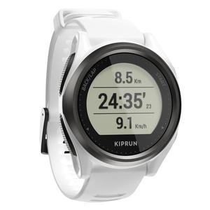 Kiprun Smart Watch GPS550 GPS - Branco