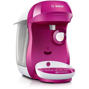 Macchina da caffè a cialde Compatibile Tassimo Bosch Tas1001/01