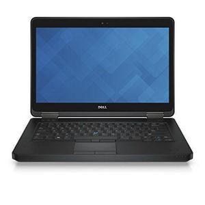 Dell Latitude E5440 14-inch (2014) - Core i5-4210U - 8GB - SSD 256 GB QWERTY - English (US)