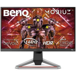"Monitor 24"" LCD FHD Benq MOBIUZ EX2510"