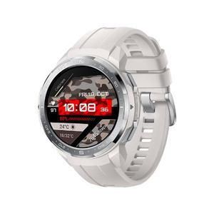 Montre Cardio GPS Honor Watch GS Pro - Blanc
