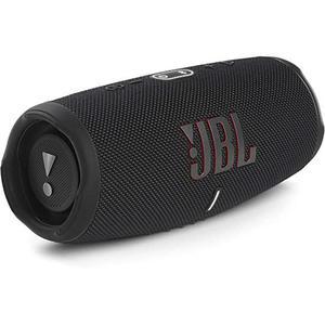 Lautsprecher Bluetooth Jbl Charge 5 - Schwarz