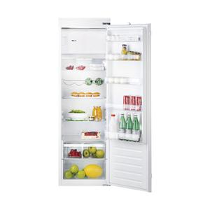 Réfrigérateur encastrable Hotpoint ZSB18011