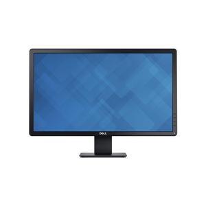 23-inch Dell E2314H 1920 x 1080 LCD Monitor Black