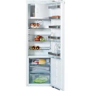 Miele K 9558 IDF-4 Ingebouwde koelkast
