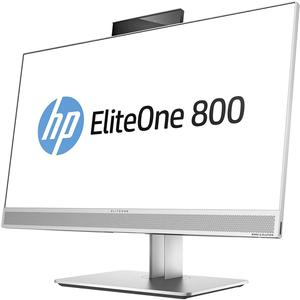 "HP EliteOne 800 G3 23"" Core i5 3,3 GHz - SSD 512 GB - 8GB Teclado inglés (us)"