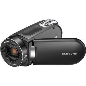 Videokamera  VP-MX25 - Schwarz